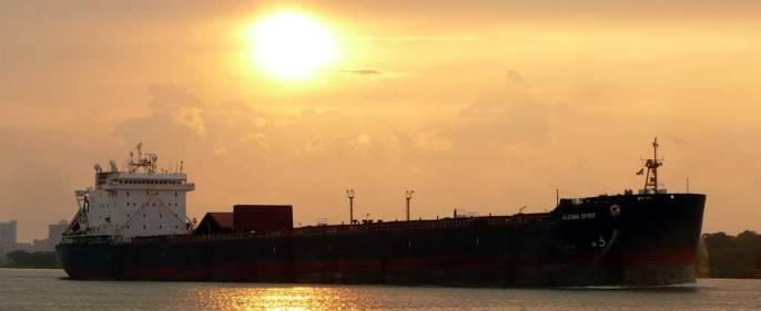 Algoma Ship Repair