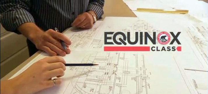 Equinox Class