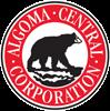 Algoma Central Corporation company