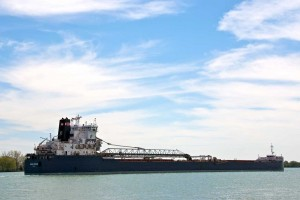 Algoma Transport