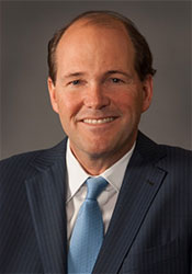 E. M. Blake Hutcheson