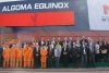 equinox-class-naming-5