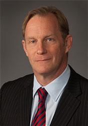 Eric Stevenson