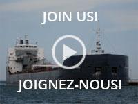 Join Us / Joignez-Nous