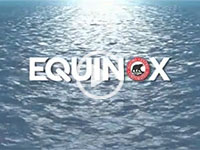 Equinox: A New Era