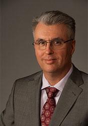 Peter D. Winkley,  CPA, CA