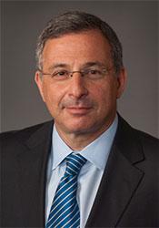 Thomas G. Siklos