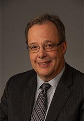 Wayne A. Smith