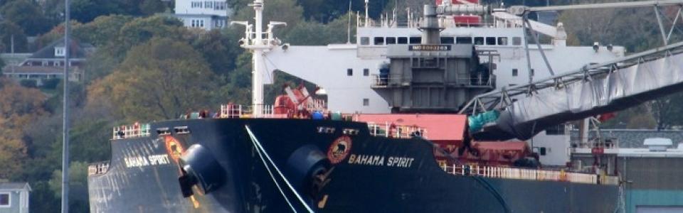 Bahama Spirit 3